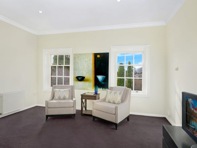 502-508 Moss Vale Road, Bowral, NSW 2576