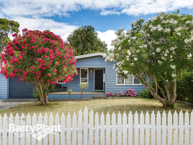 32 Cain Street, Capel Sound, Vic 3940