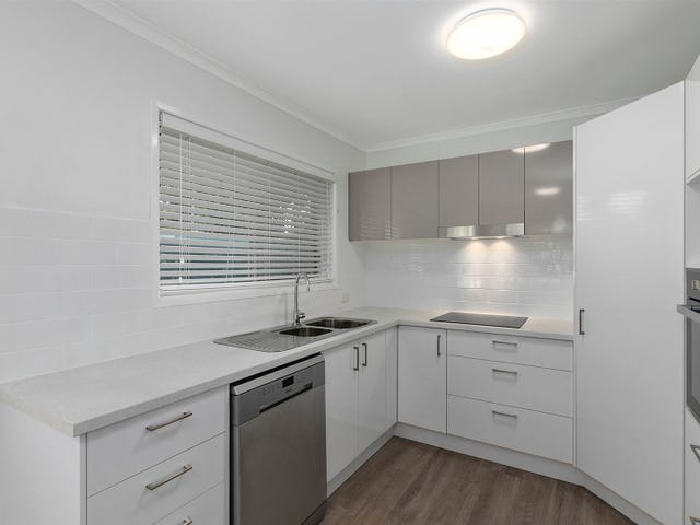 748 Old Cleveland Road East, Wellington Point, Qld 4160