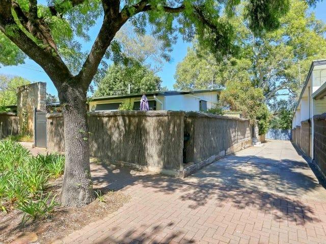 U7/1 Burnside Court, Burnside, SA 5066