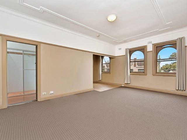 1A/7-9 Stanmore Rd, Enmore, NSW 2042