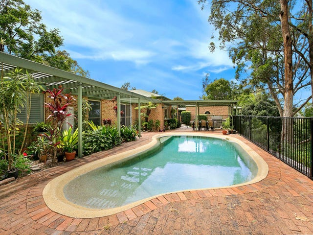 15 William James Drive, Mount Kembla, NSW 2526