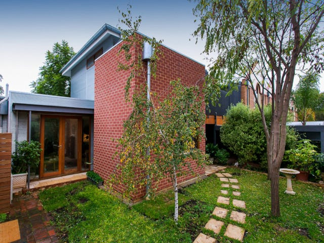 22-26 East Pallant Street, North Adelaide, SA 5006