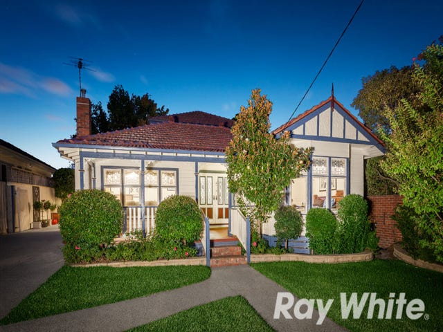 7 Beaver Street, Box Hill South, Vic 3128