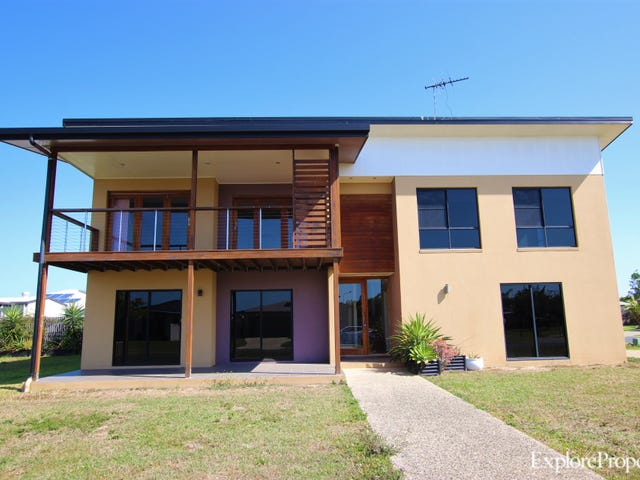 12 Firefly Crescent, Ooralea, Qld 4740