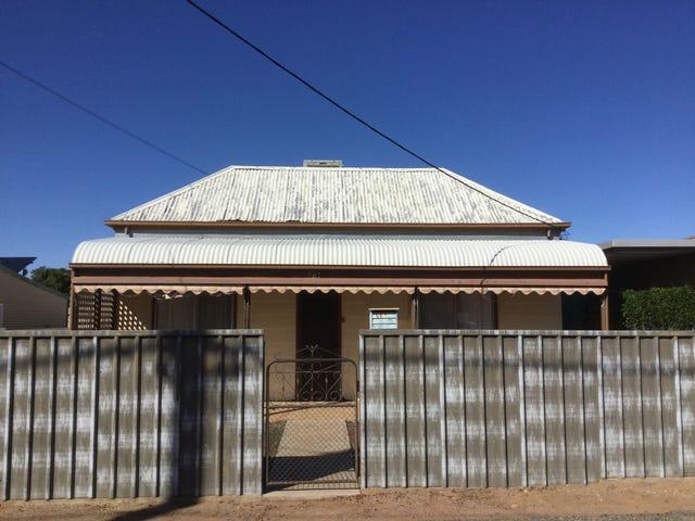 561 Wolfram Lane, Broken Hill, NSW 2880
