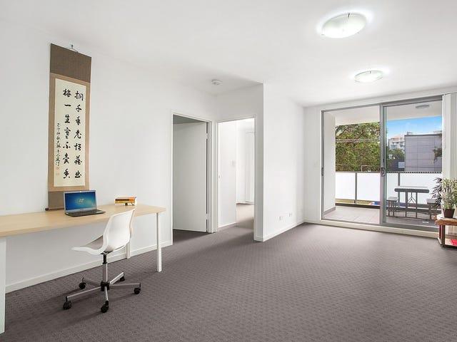 9/16 Park Avenue, Waitara, NSW 2077