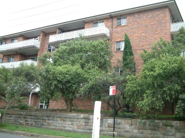 6/26-30 Harold Street, North Parramatta, NSW 2151