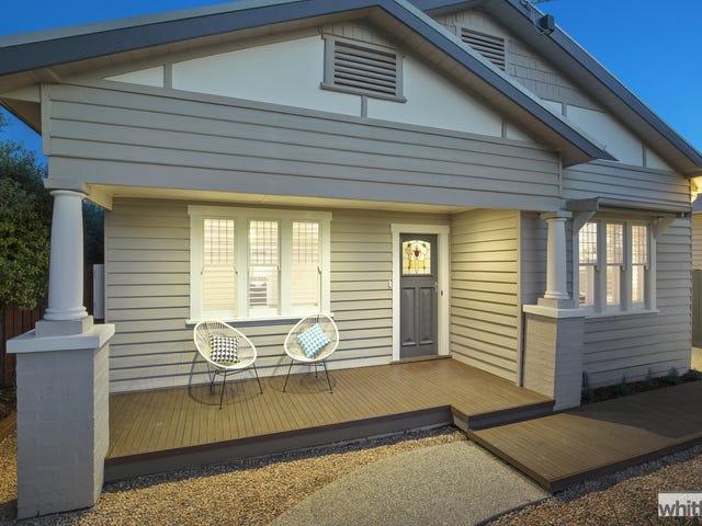 133 Swanston Street, Geelong, Vic 3220