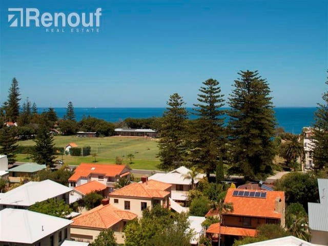 8a Nailsworth Street, Cottesloe, WA 6011