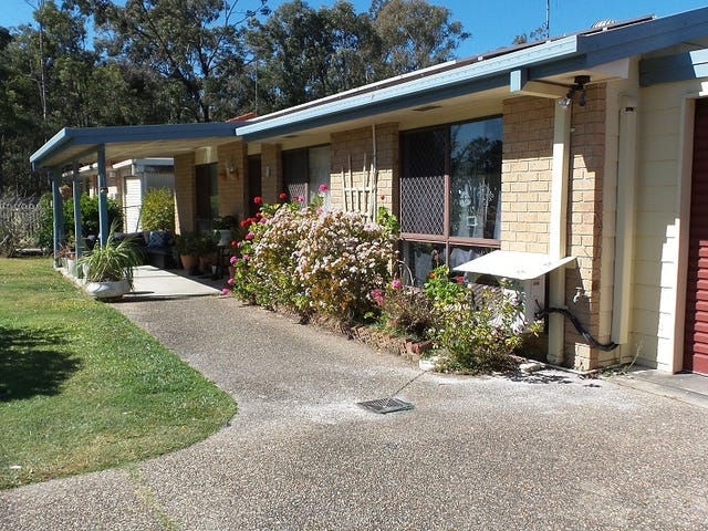 29 Sunscape Drive, Eagleby, Qld 4207