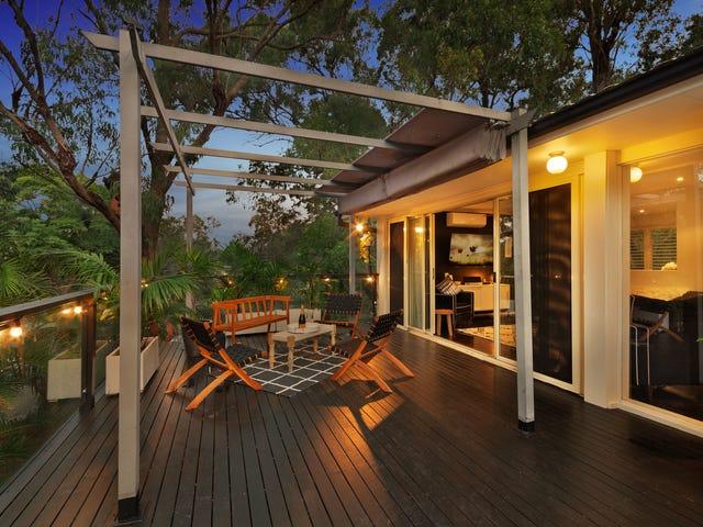 72 Greenhaven Drive, Umina Beach, NSW 2257