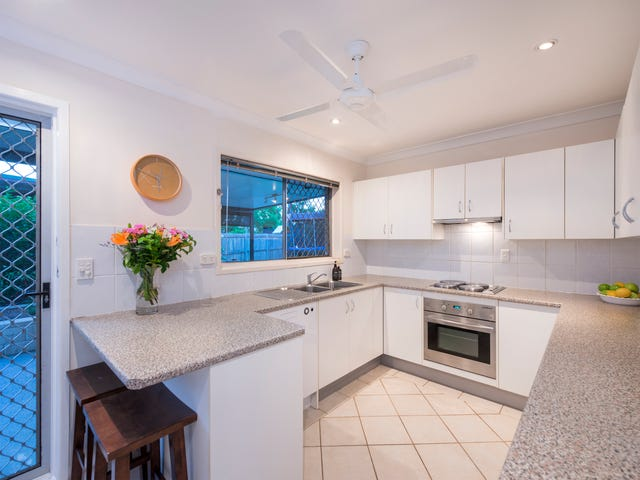 8 Somerset Street, Rochedale South, Qld 4123