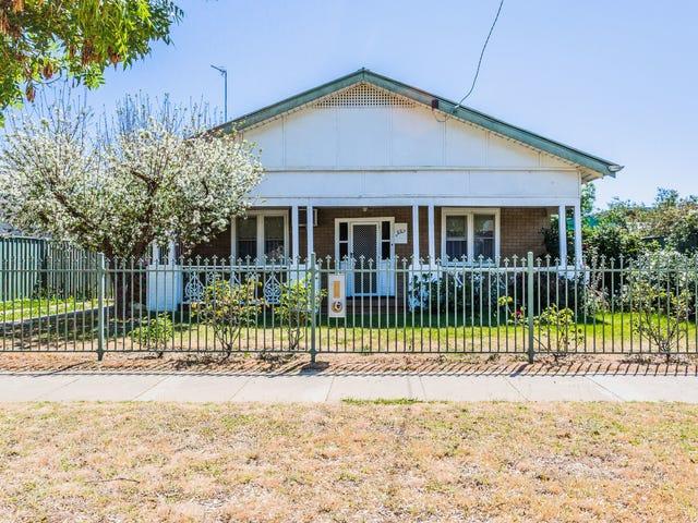 66 Darling Street, Echuca, Vic 3564