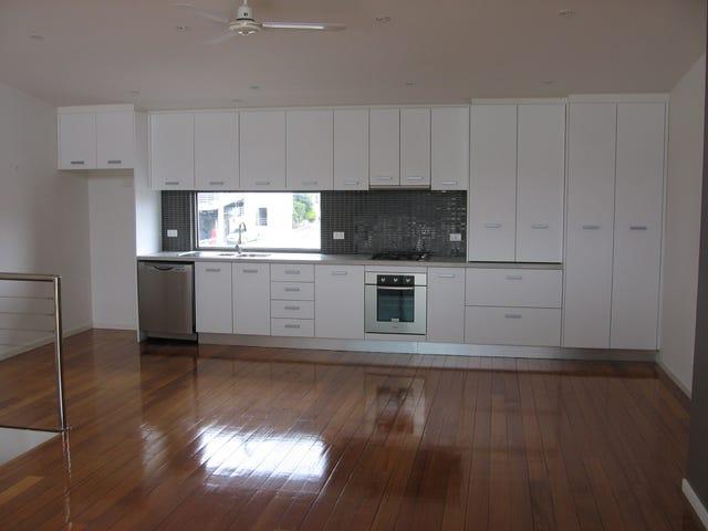 4/252 Ryrie Street, Geelong, Vic 3220