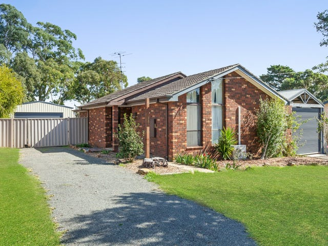 34 First Street, Broadford, Vic 3658