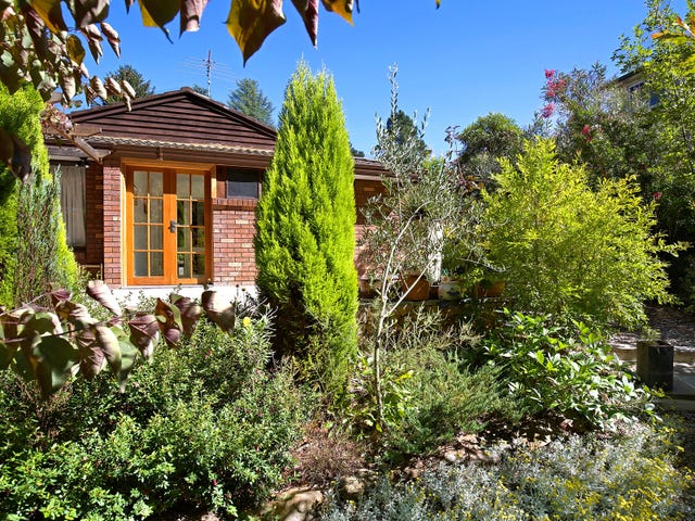 26 Abbey Street, Leura, NSW 2780