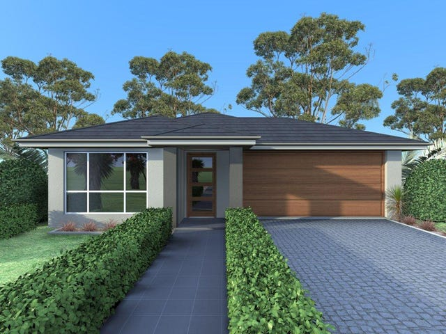 Lot 231 Coral Flame Cct, Gregory Hills, NSW 2557