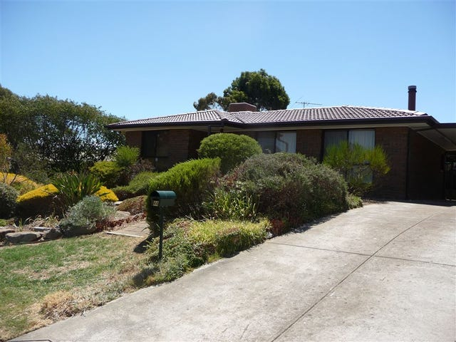 44 Wickham Road, Happy Valley, SA 5159