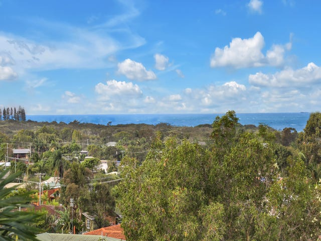 Unit 408/36 Browning Boulevard, Battery Hill, Qld 4551