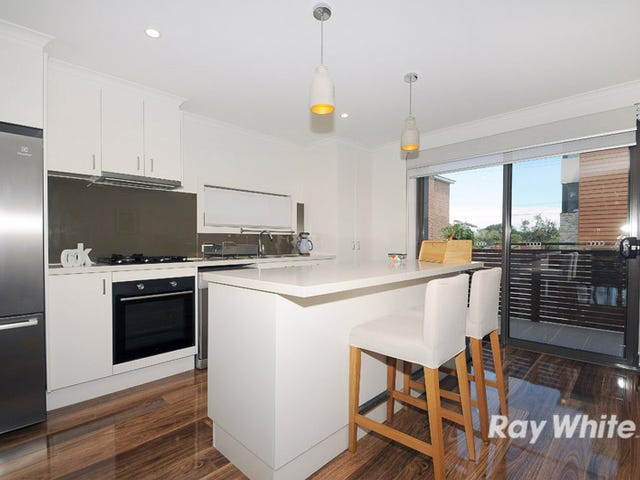 8/58 Nepean Highway, Seaford, Vic 3198