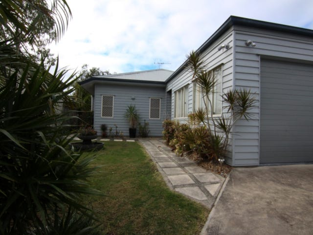 8 Welsby Court, Rothwell, Qld 4022