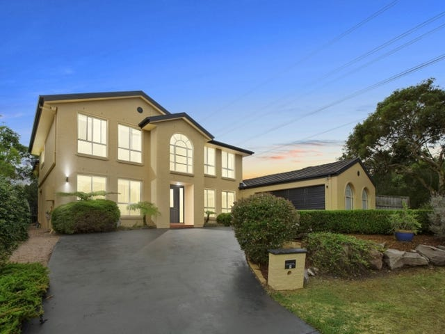 7 Stricta Place, Frenchs Forest, NSW 2086