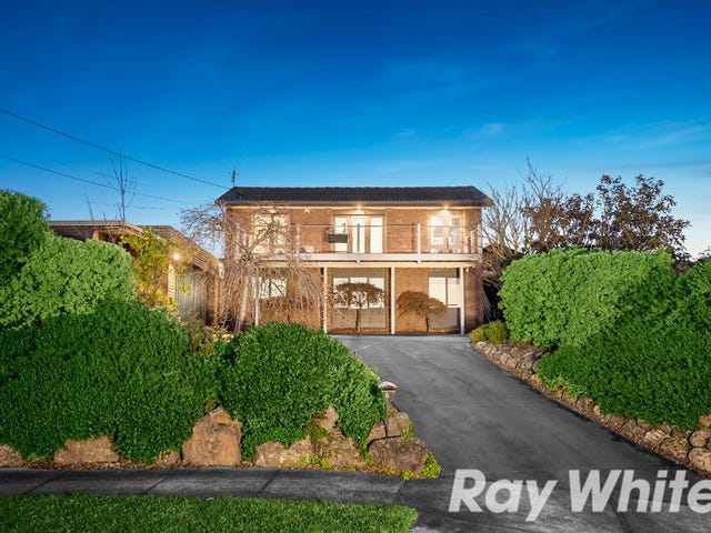 6 Coral Court, Vermont South, Vic 3133