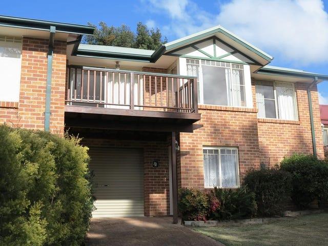 4/29-33 Boland Avenue, Springwood, NSW 2777