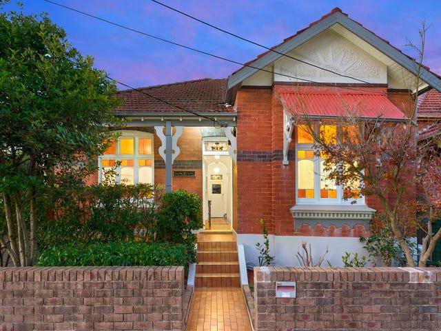 37 Kays Avenue, Marrickville, NSW 2204