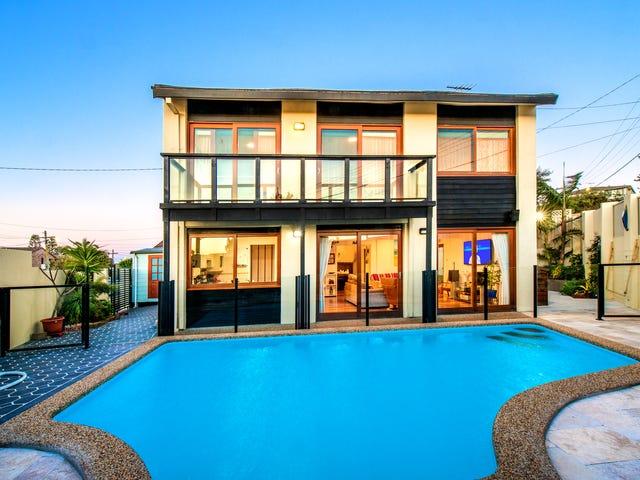 43 Rodman Avenue, Maroubra, NSW 2035