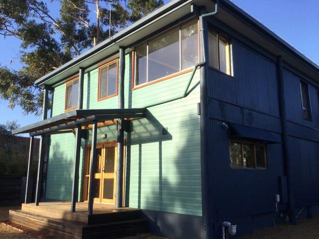 168 Main South Road, Normanville, SA 5204