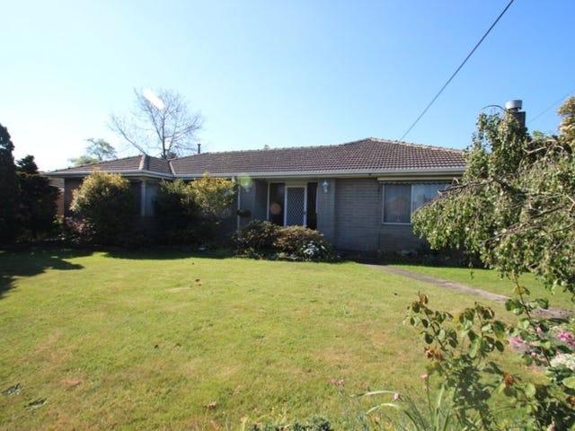 5 Mangana Drive, Mulgrave, Vic 3170