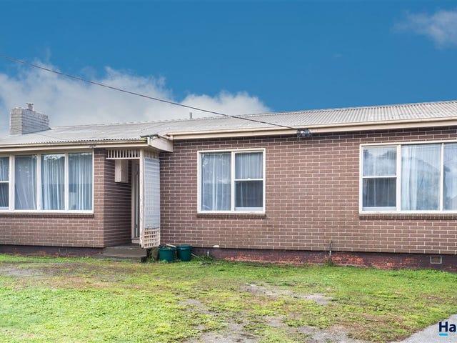 6 Gray Avenue, George Town, Tas 7253