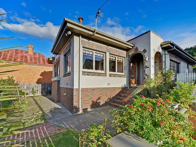 7A McTavish Avenue, North Hobart, Tas 7000