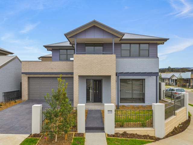 28 Altitude Street, North Richmond, NSW 2754
