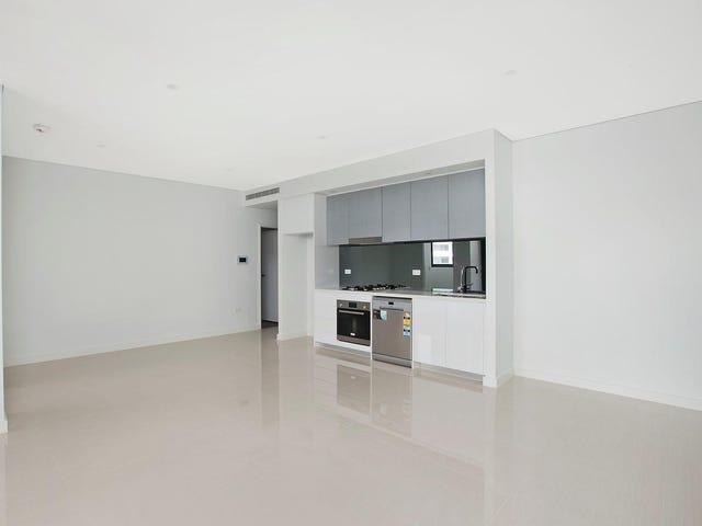 2103/1A Morton Street, Parramatta, NSW 2150