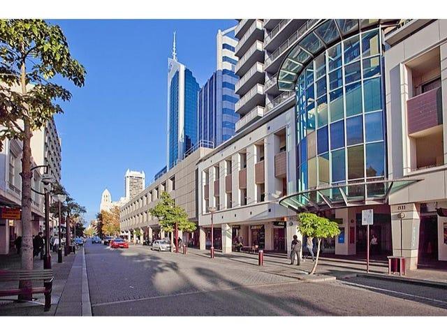 10C/811 Hay Street, Perth, WA 6000