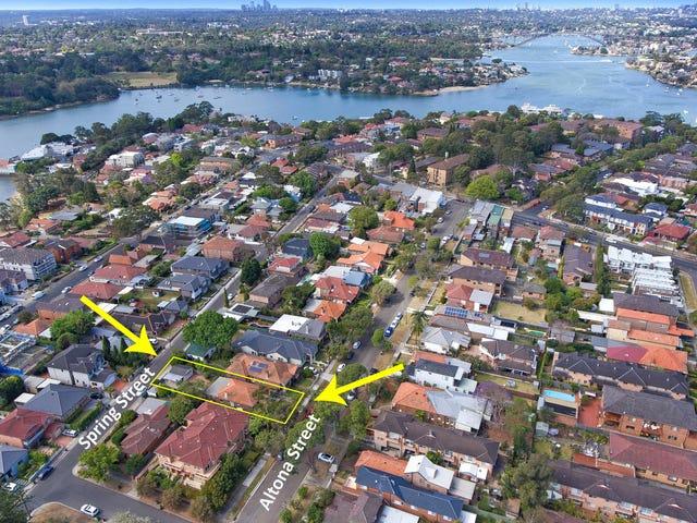 22 Altona Street, Abbotsford, NSW 2046