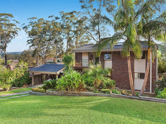 18 Valley View Road, Wyoming, NSW 2250