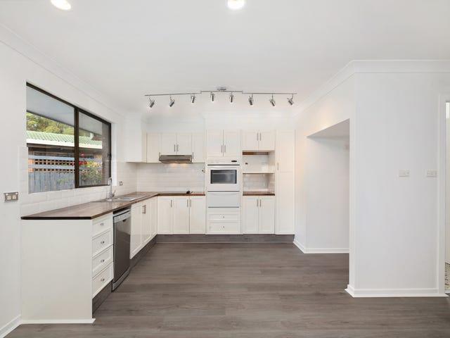 4 Stringy Bark Avenue, Wauchope, NSW 2446