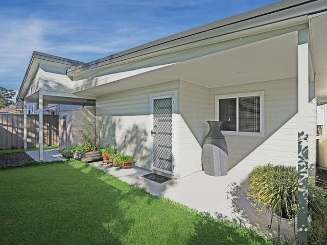 11a Hobart Avenue, Umina Beach, NSW 2257