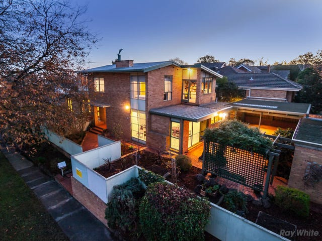 28 Fowler Street, Box Hill South, Vic 3128
