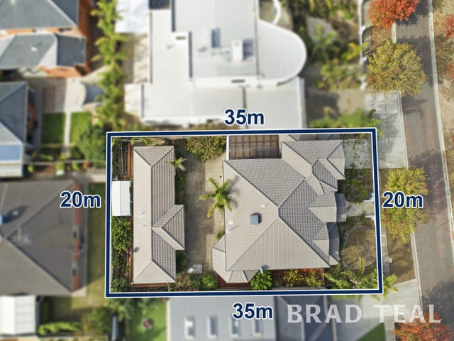 5 Witchmount Close, Hillside, Vic 3037