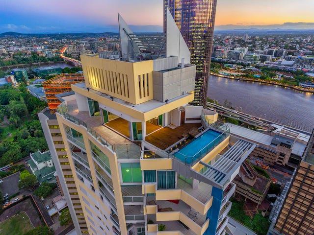 3801/21 Mary Street, Brisbane City, Qld 4000