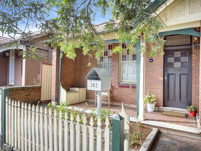 382 Victoria Road, Marrickville, NSW 2204