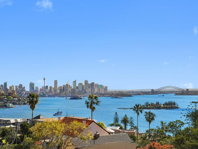 13 Gilliver Avenue, Vaucluse, NSW 2030