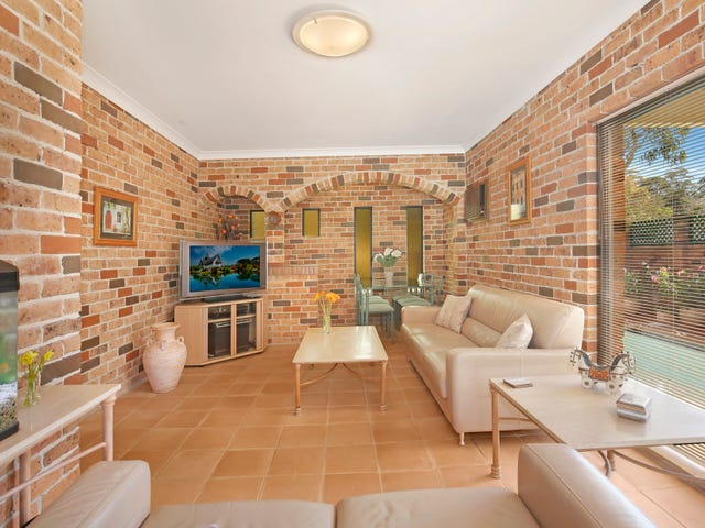 12 Hibiscus Place, Unanderra, NSW 2526