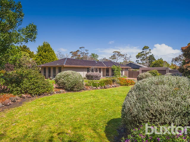 6 Leindan Court, Mount Eliza, Vic 3930