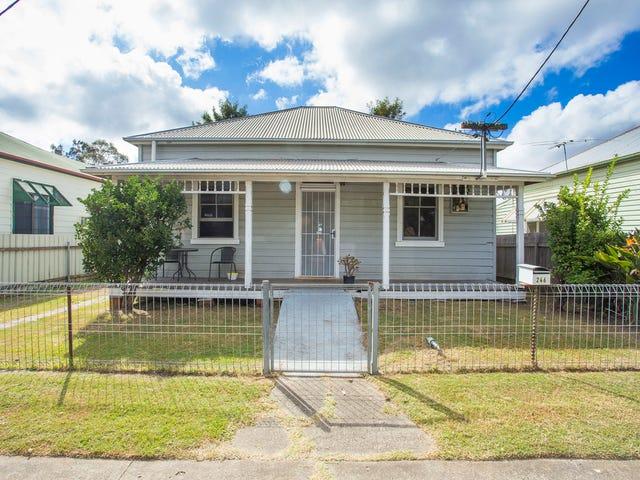 246 Vincent Street, Cessnock, NSW 2325